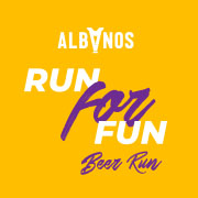 ALBANOS RUN FOR FUN - ETAPA BEER RUN